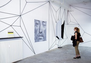 http://donatellabernardi.ch/files/gimgs/th-16_bach-vernissage-01.jpg