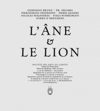 http://donatellabernardi.ch/files/gimgs/th-22_ane-lion-couv1f.png