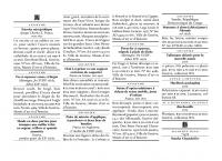 http://donatellabernardi.ch/files/gimgs/th-29_ws_cat-1.png