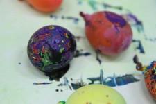 http://donatellabernardi.ch/files/gimgs/th-33_IMG_9867-copy_ballons.jpg