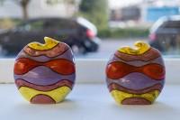 http://donatellabernardi.ch/files/gimgs/th-50_Almost_Ninja_Turtles.jpg